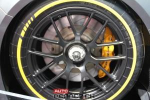 AMG GT GT3