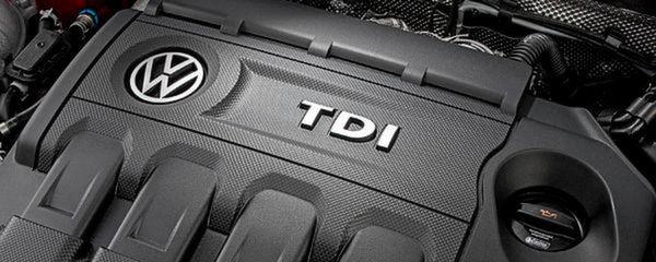 Volkswagen stoppt Verkauf manipulierter Dieselfahrzeuge in den USA
